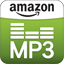 amazon-mp3-icon