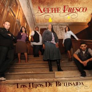 Aceite Fresco - 2012