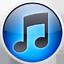 LHDB En iTunes
