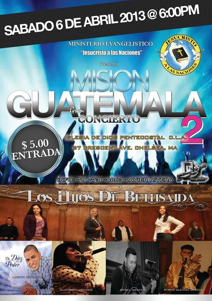 mision-guatemala-2