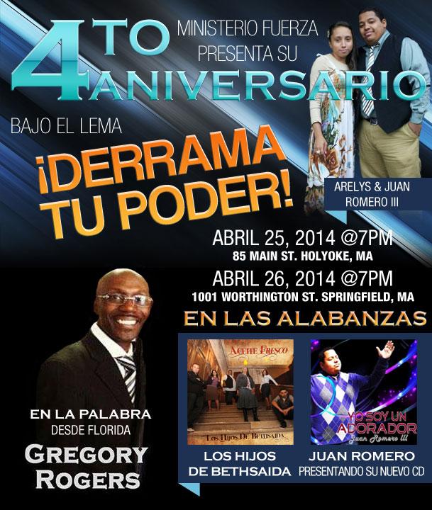 4to-Aniversario-Juan-Romero