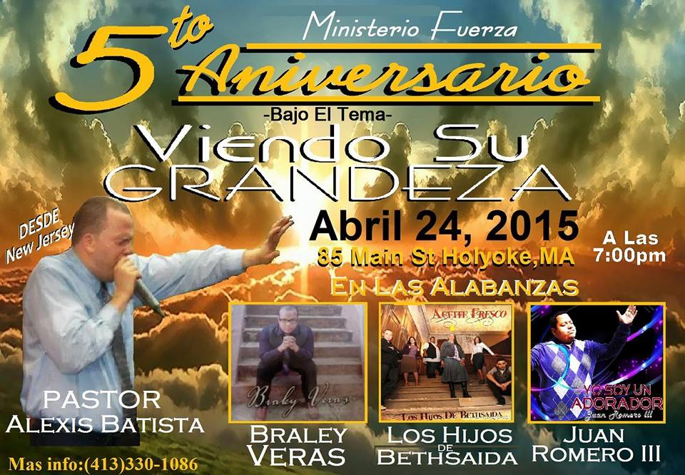 5to-aniversario-Juan-Romero-III